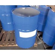 Polyether Polyol für Matratze
