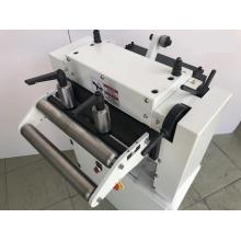 Servo Feeder Machine