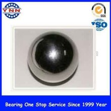 Forged Steel Balls for Ball Mill/Carbon steel Balls/Steel Round Balls/Large Hollow Steel Balls/Anal Balls (Diameter 28 mm)