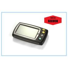 4,3 Zoll LCD-Display tragbaren Video-Lupe elektronische TV-Lupe