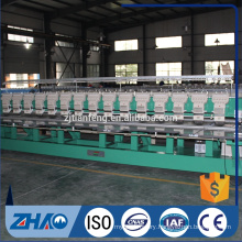 624 cheap price for sale embroidery machine