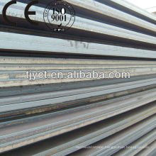 alloy steel plate astm a570