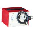 Heißer Verkauf SVC / TND Einphasenservomotor Hohe Genauigkeit 500va Voller automatischer Wechselstrom-Stabilisator / WenZhou China