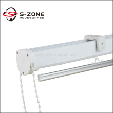 manually roller blinds components day and night rolling blinds spare parts