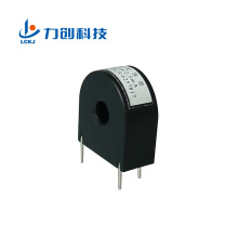 Power Supplier Ultra-Micro PCB Mounting Current Transformer
