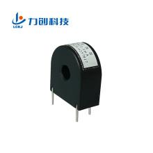 Поставщик электропитания Ultra-Micro PCB Монтажный трансформатор тока