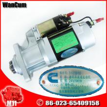 CUMMINS Натуральная Дизель частей двигателя М11 начиная мотор 3103916