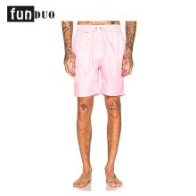 2018 novos homens calções de praia verde solto swimwear homens calções 2018 novos homens calções de praia verde solto swimwear homens calções