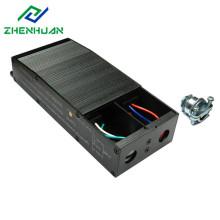 Transformateur de puissance LED 100W 24VDC UL/cUL Classe 2