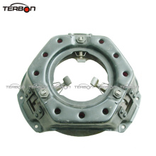 All kinds clutch disc cover assy for heavy truck