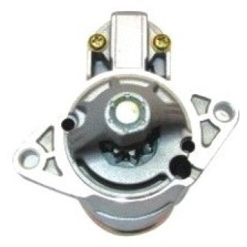 Mitsubishi Starter NO.M1T72481 for CHEVROLET 1.6L