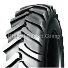 Biais OTR pneu R1