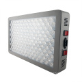 Hidroponik 450W Sayuran LED Grow Light