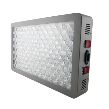 Tanaman Rumah Kaca Full Spectrum 450W LED Grow Light