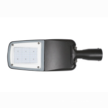 Factory direct ip66 60w outdoor street light