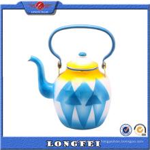 Durable in Use Chinesisch Türkisch Stil Teekannen Wasserkocher