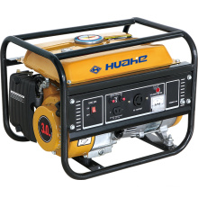 HH1500-A1 New Champion 1000 Watt Portable Gasoline Generator (800W-1000W)