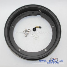 SCL-2015110001 VESPA Optional Colors Motorcycle Aluminum wheel rim