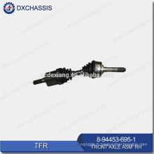 Véritable TFR TFS PICKUP Essieu Avant Asm RH 8-94453-695-1
