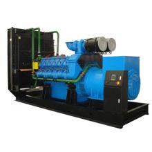 1600kw 2000kva Diesel Generator