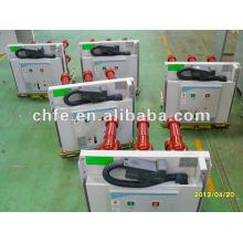 11kV Serie Vakuum-Leistungsschalter