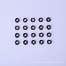 Алюминиевая потолочная кнопка из гипсового сплава Круглая коническая шайба