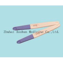 Schwangerschaft HCG Urin Test Stick