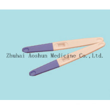 Pregnancy HCG Urine Test Stick