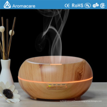 China De mercancías Novedades Fumigación Fogger Humidificador