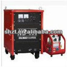 Thyristor CQ2/MAG semi-automatic welding machine