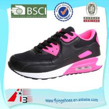 china factory women fashion sport shoes