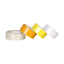 Opp Strong Clear Transparent Tape