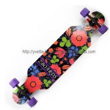 Longboard with Good Price and Best Choice (YV-41975)