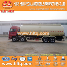 FOTON 8x4 40M3 grain transport vehicle 270hp attractive high quality hot sale