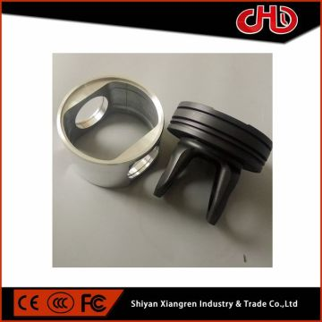 Cummins Diesel Engine QSM Piston 4952181