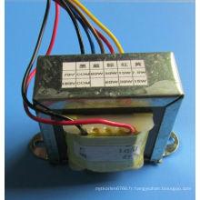Transformateur 120W