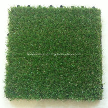 Interlocking Lawn Tiles 30s30-Agt