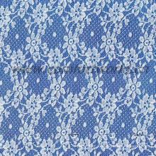 Нейлоновые кружева ткань для одежды