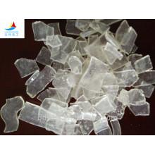 Résine acrylique à base d'eau LZ-7005