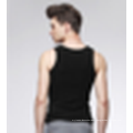 Seamless Men's Sportwear Undershirt Bodybuilding Tank Tops