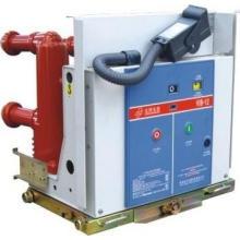 Внутренний вакуумный автоматический выключатель Vib1-12kv