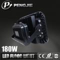 Cool Warm White LED Flood Light IP65