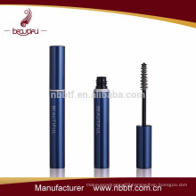 Cosmetic mascara package mascara packaging bottle