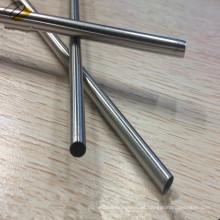 Tubulação de aço inoxidável SUS304 GB, alta qualidade, tubulação de abastecimento de água.