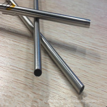 Sus304 из нержавеющей стали GB трубы, высокое качество, трубы водоснабжения.