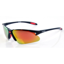 2012 fishing sunglasses for men