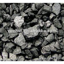 XH-marque 4x8 charbon actif pour enlever l'odeur