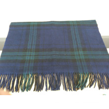 2016 горячие продажи новая мода синий сетка шаль