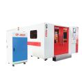 CNC Laser Cutting Machine for Acrylic Wood Metal