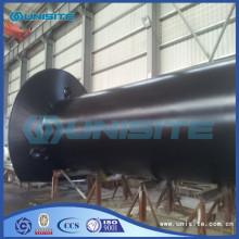 Tubo de transbordamento marinho à venda